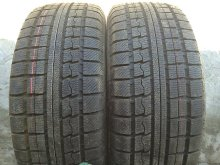 Шины Toyo Winter Tranpath MK4 225/50 R18