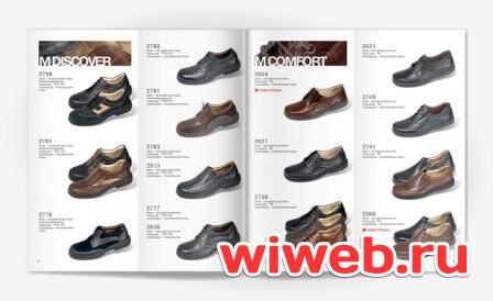 3fdec97bf Белорусская обувь Отико оптом от производителя. в Москве #285411467