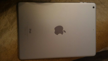 iPad Air 32 gb wifi