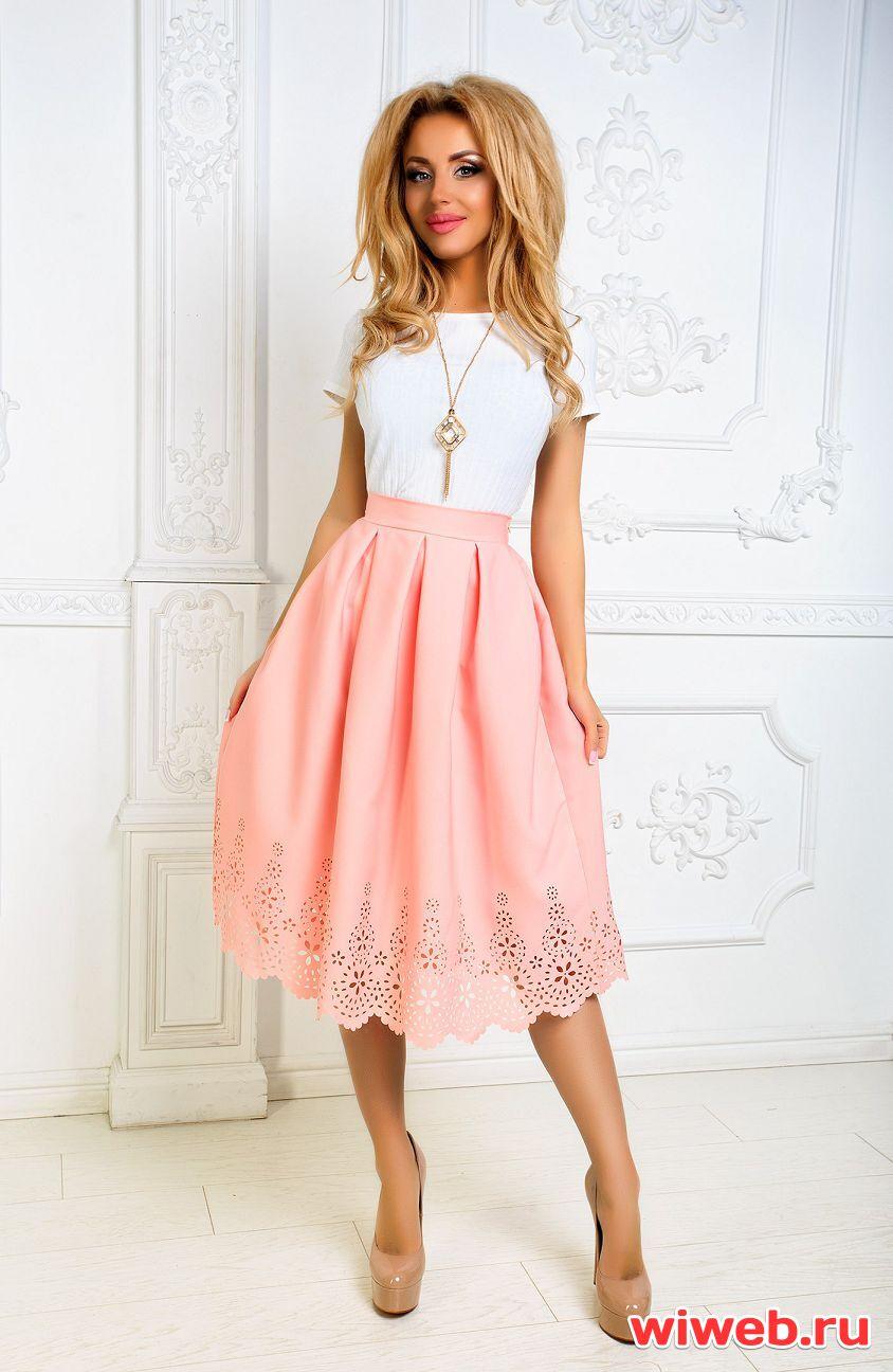 Империя Стиля - производитель и прямой поставщик женской одежды оптом из  Одессы! caefc9210e4