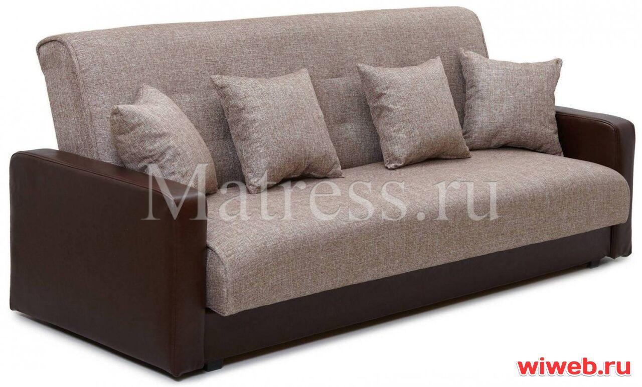 купить диван кровать с доставкой в москве 644218003