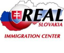 Иммиграция в Словакию от Real International + S.R.O.