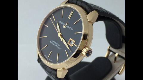 Дорого покупаем часы часы ломбард купить в