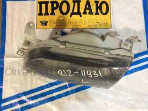 Фара на Toyota Corolla 100 2121193