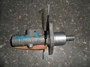 Главный тормозной цилиндр на Mazda 3 BK