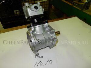 Компрессор для колес на Hino J07E-T