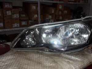 Фара на Honda Civic FD1-3 P5493