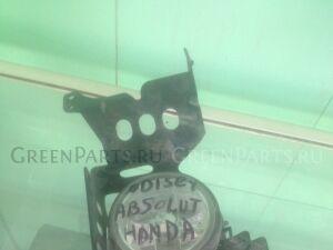 Туманка на Honda Odyssey RA8 P0476