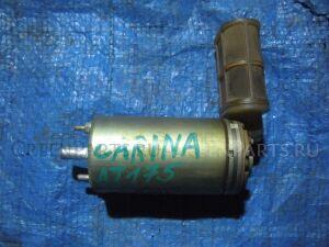 Топливный насос на Toyota Carina AT170, AT170G, AT171, AT175, ST170, ST170G