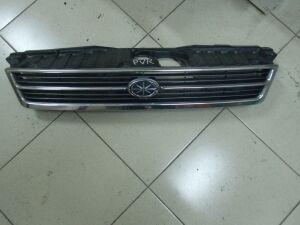Решетка радиатора на Toyota Corona ST190