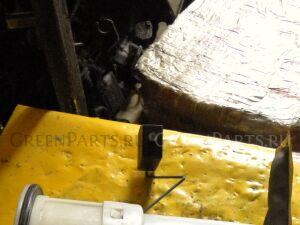 Топливный насос на Toyota Probox NCP51 , 55 1NZ , 2NZ 77020-52060