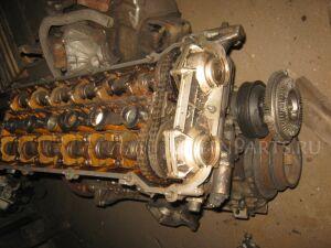 Двигатель на Bmw X5 M53 M54, 3L