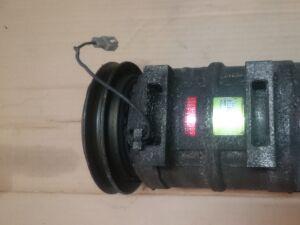 Компрессор кондиционера на Mazda Bongo Friendee SGLR WL-T 506011-6751