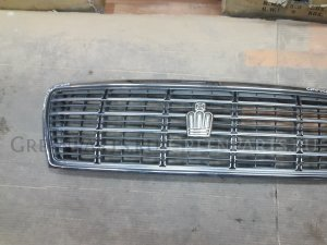 Решетка радиатора на Toyota Crown JZS171 30-278