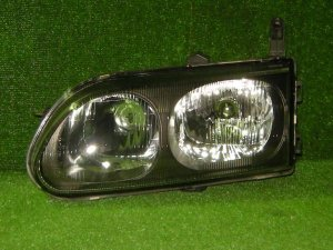 Фара на Mitsubishi Delica PA(PB)4-5 110-87245(6)