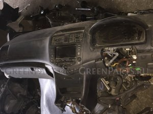 Монитор на Honda Accord CM1, CM2, CM3, CL7, CL8, CL9