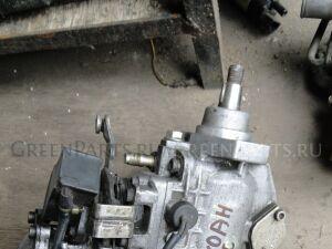 Тнвд на Toyota Noah CM41 CR50 2C,3C