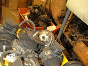Подушка двигателя на Nissan Skyline MY34.NV36 VQ25