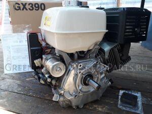 Двигатель на HONDA GX 390 UT2 STC4 OH