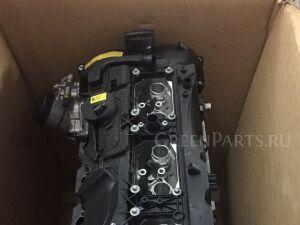 Двигатель на Bmw X6 2014 N55B30