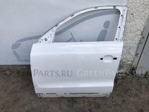 Дверь на Audi Q3 2012>