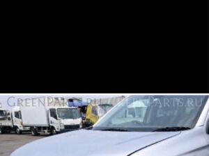 Подкрылок на Mitsubishi Outlander GF8W, GF7W, GF3W, GF4W, GF2W 4J12