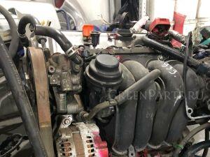 Двигатель на Honda CR-V RD6 K24A K24A-7105686