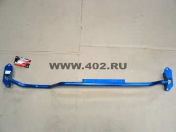 ходовая часть SUBARU IMPREZA CUSCO LOWER ARM BAR SUBARU IMPREZA (GC8, GDA, GDB) GC8