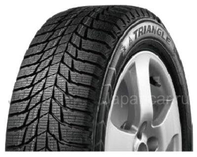 Зимние шины 235/45 18 дюймов новые в Краснодаре