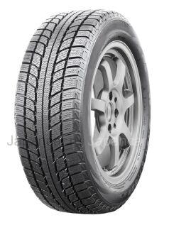 Зимние шины 215/65 16 дюймов новые в Краснодаре