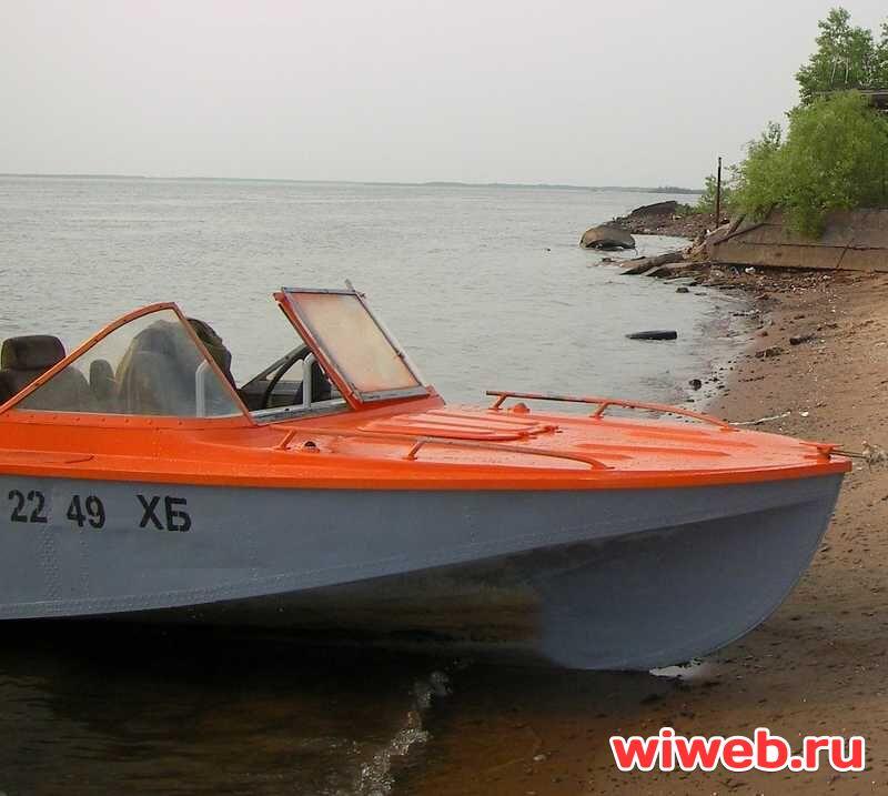 низкими морской катер амур фото параметры помощью