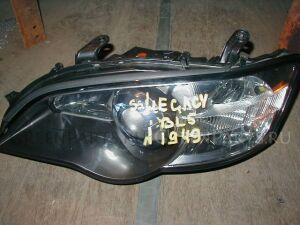 Фара на Subaru Legacy BL5 100-20792