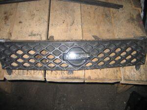 Решетка радиатора на Nissan X-Trail NT30 QR20