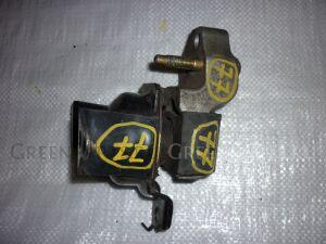 Подушка двигателя на Toyota Probox NCP51V 1NZ-FE