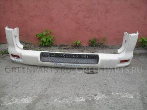 Бампер на Mitsubishi Delica PE8W