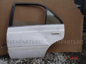 Дверь на Toyota Carina AT211