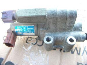 Клапан на Nissan SR18-20