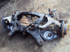 Рычаг на Nissan Cedric MY34