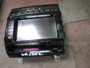 Монитор на Toyota Land Cruiser URJ202 86110-60100