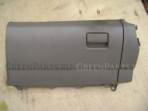 Бардачок на Toyota Mark X GRX120 3010772