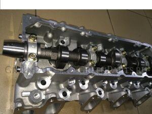 Головка блока цилиндров на Toyota Hiace KZH126 1KZ