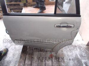 Дверь на Suzuki Grand Escudo TX92W H27A 102353