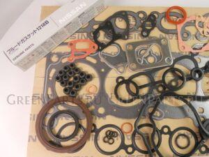 Ремкомплект двигателя на Nissan Silvia S14 SR20DET 10101-69F25