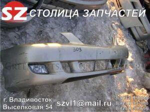 Бампер на Mazda Millenia TAFP 114-61918
