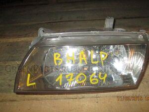 Фара на Mazda Familia BHALP 100-61824