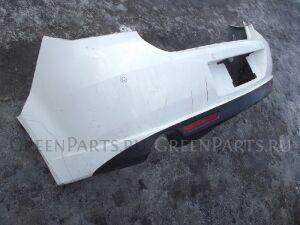 Бампер на Mazda Atenza GH5FP L5