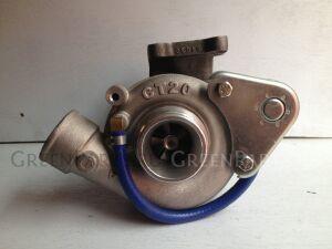 Турбина на Toyota Cresta LX81 2L 17201-54030, 17201-54050, 17201-54060, CT-20
