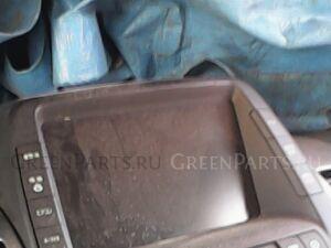 Монитор на Toyota Prius NHW20 1NZ-FXE 86110-47051