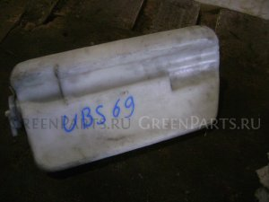 Бачок расширительный на Isuzu Bighorn UBS69 4JG2
