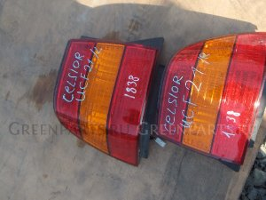 Стоп на Toyota Celsior UCF21 5044